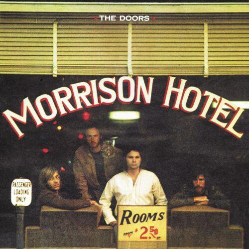 cvr_morrison-hotel-original-album_front_1200