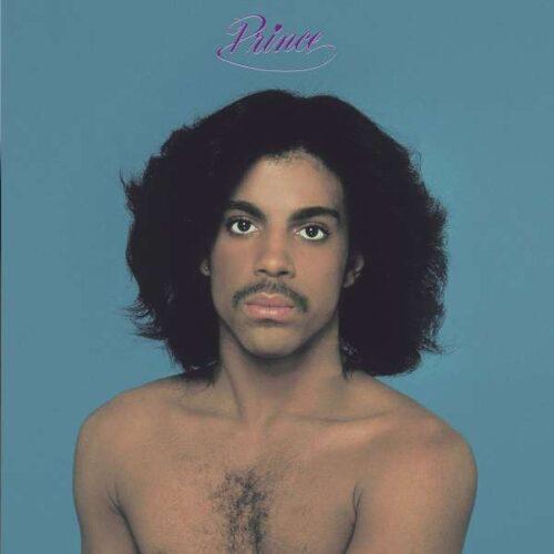prince vinyl lp