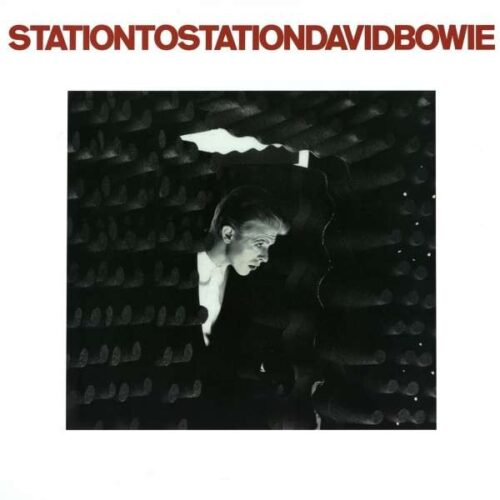 station_to_station_2016_remastered-39632180-