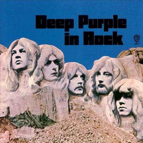 deep_purple_in_rock_vinyl-36499702-