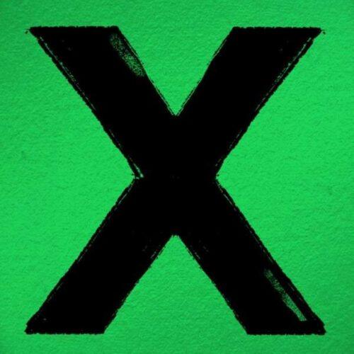 x_vinyl-27477436-