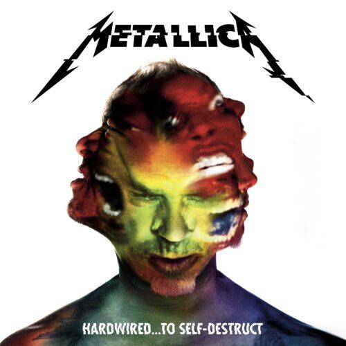 hardwiredto_self-destruct_-_180_gram_2lp-38684671-
