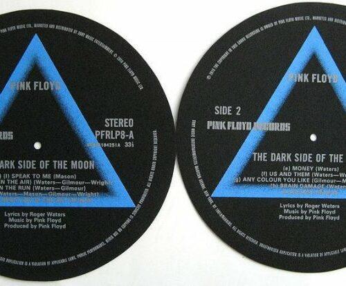 slipmat-set-dark-side-of-the-moon_383500