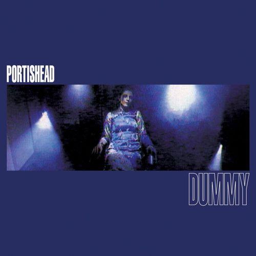 dummy-portishead-27764425-frntl