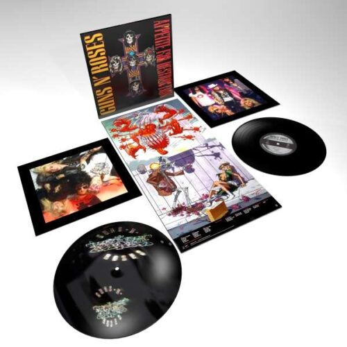 appetite_for_destruction_-_limited_180_gram_audiophile_edition-44201351–1