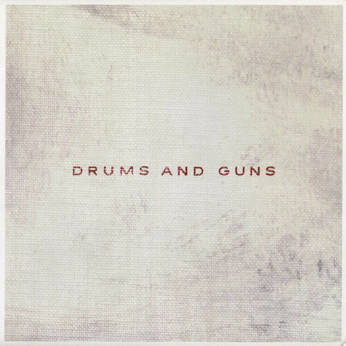 Drums And Guns Arkiv Relacs Dk
