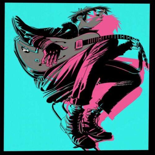 the_now_now_-_180_gram_black_vinyl-44469345-