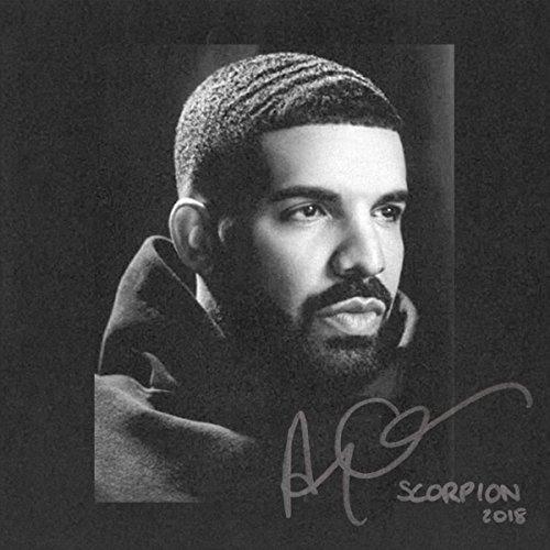 drake scorpion_2cd