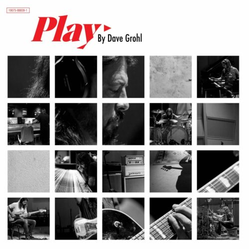 Dave-Grohl-Play-cover