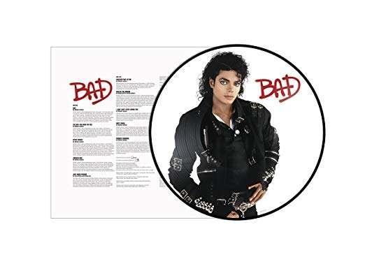 bad-45111703-