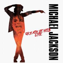 michael-jackson-2018-greatest-hits-live-lp-vinyl