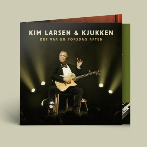 kim-larsen-2018-det-var-en-torsdag-aften-lp-vinyl