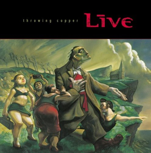 throwing_copper_import-21342431-frntl