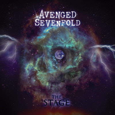 avenged-sevenfold-2016-the-stage-lp-vinyl