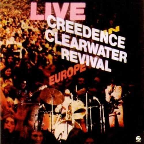live_in_europe_2lp-38617881-