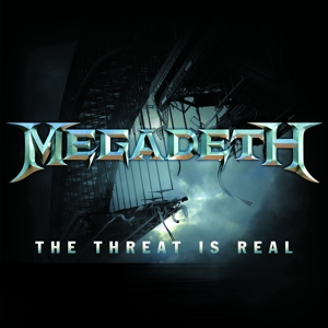 megadeth-2015-threat-is-real-foregin-policy-12-vinyl