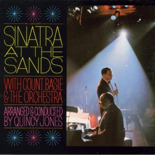 sinatra_at_the_sands_2lp-36539277-