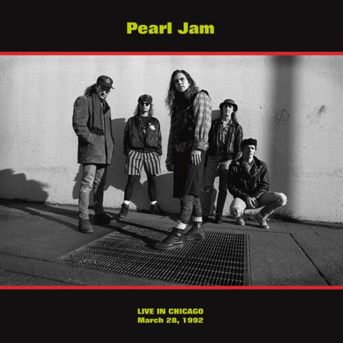 pearl-jam-live-chicago