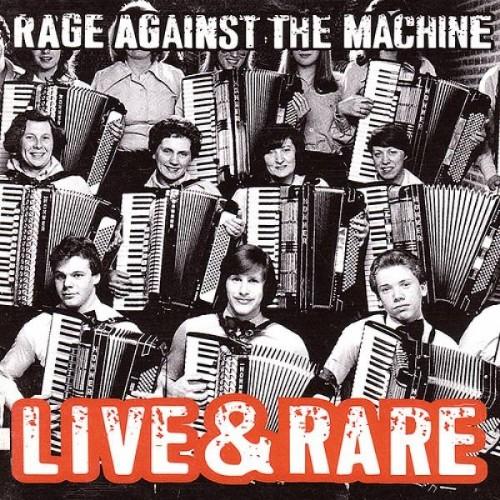 Rage-Against-The-Machine-Live-Rare-DOUBLE-LP-74809-1