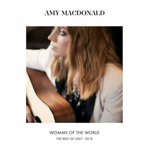 amy-macdonald-2018-woman-of-the-world-best-of-2007-2018-lp-vinyl