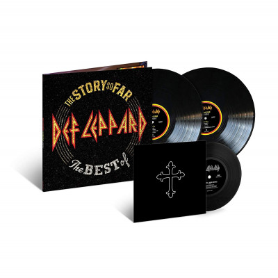 def-leppard-2018-the-story-so-far-the-best-of-def-leppard-lp-7-