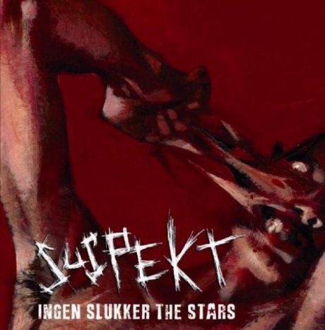 lper-suspekt-ingen-slukker-the-stars-4lp_460x634m