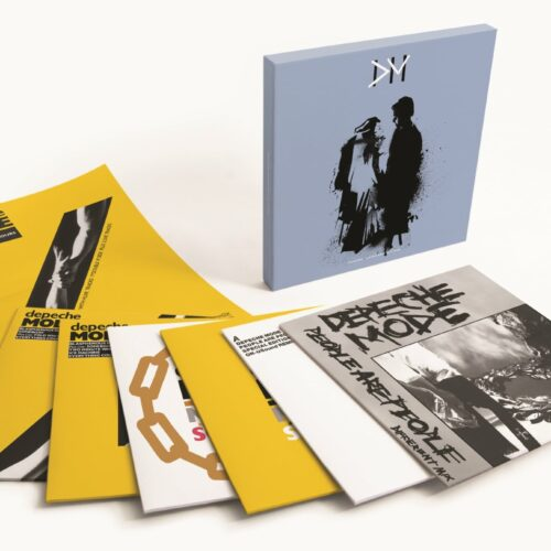 some_great_reward_-_limited_deluxe_singles_collection_edit-46112927-