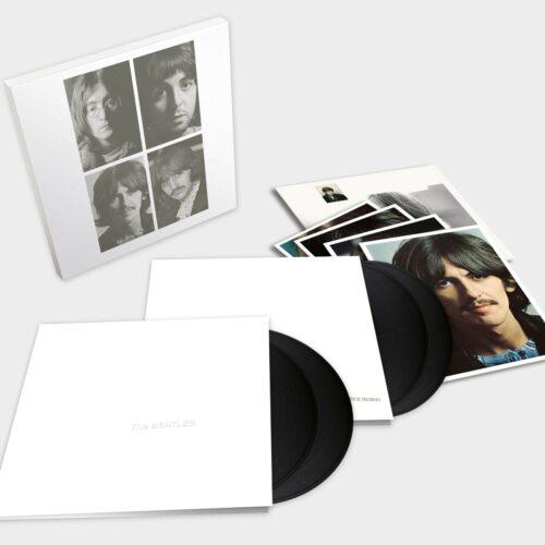 the_beatles_white_album_-_50th_anniversary_deluxe_180_gram_edit-45523304-
