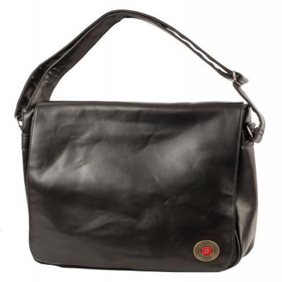 vinyl-pod-premium-black-record-bag-diverse-tilbehoer
