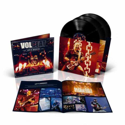 volbeat-2018-let-s-boogie-live-from-telia-parken-lp-vinyl