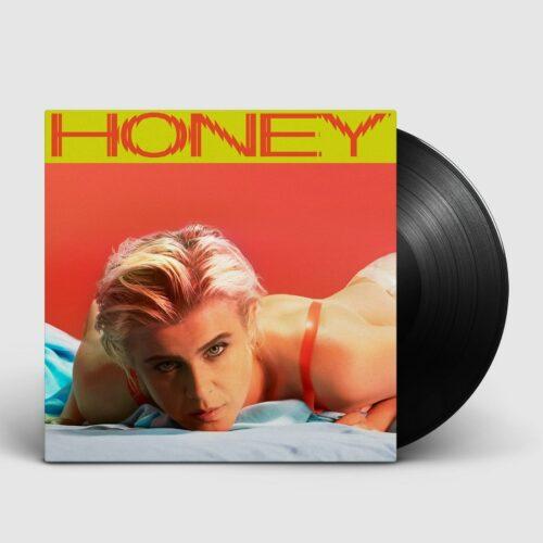 honey_black_vinyl-45566861-