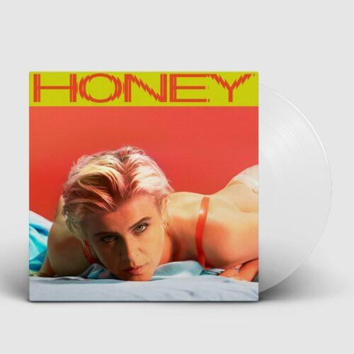 honey_white_vinyl-46024891-