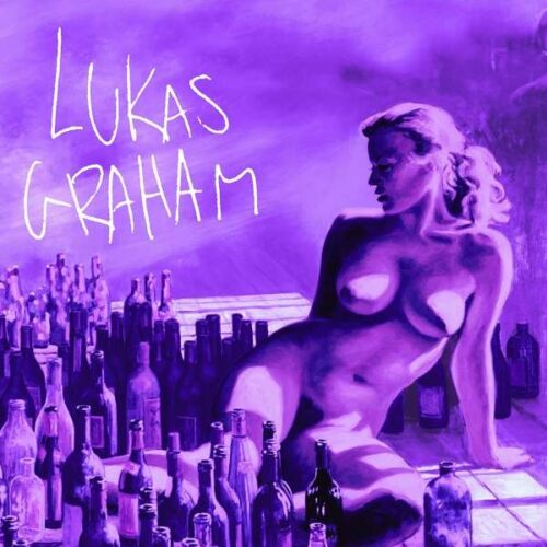 lukas-graham-2019-3-the-purple-album-lp-vinyl