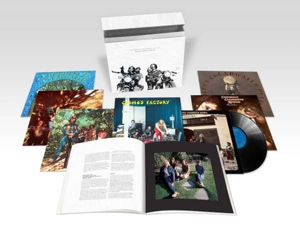 studio_albums_collection_the_half_speed_masters_limited_box_set-46029709-