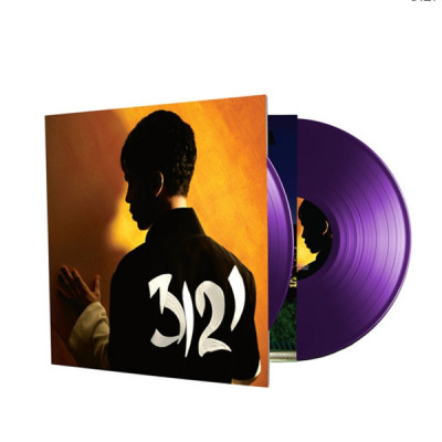 prince-2019-3121-lp-vinyl