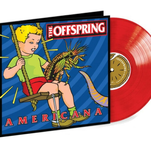 the-offspring-americana-lp-(rod-vinyl)-32