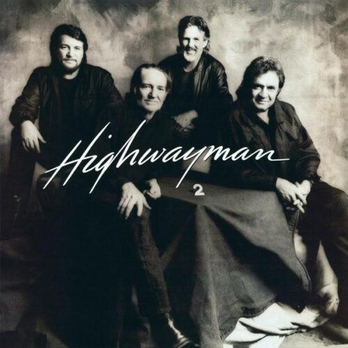 Highwayman2