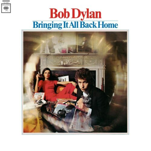 bringing_it_all_back_home-34792760-