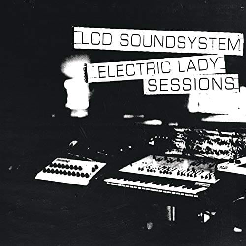 electric_lady_sessions-46622286-