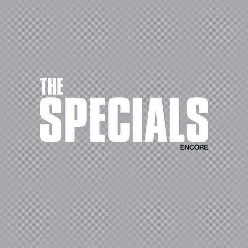 encore_vinyl-the_specials-46435479-frntl