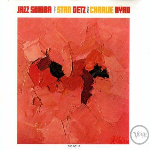 getz-stan-charlie-byrd-2019-jazz-samba-lp-vinyl