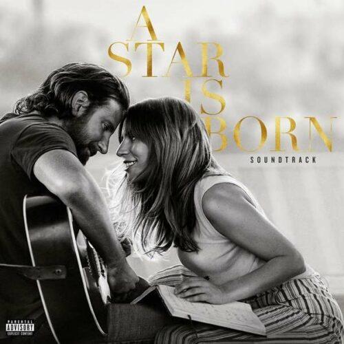 lady-gaga-bradley-cooper-2018-a-star-is-born-sountrack-lp-vinyl