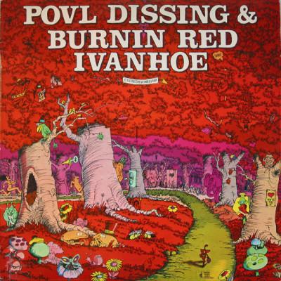 povl-dissing-burnin-red-ivanhoe-2018-6-elefantskovcikadeviser-lp-vinyl