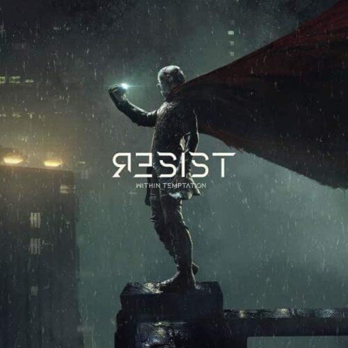 resist_2lp-45468547-