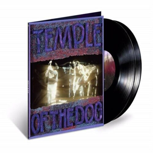 temple-of-the-dog-2016-temple-of-the-dog-3d-cover-art-lp-vinyl