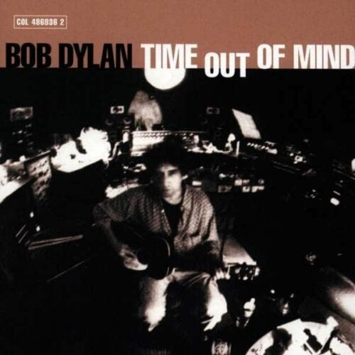 time_out_of_mind_20th_anniversary-42573310-