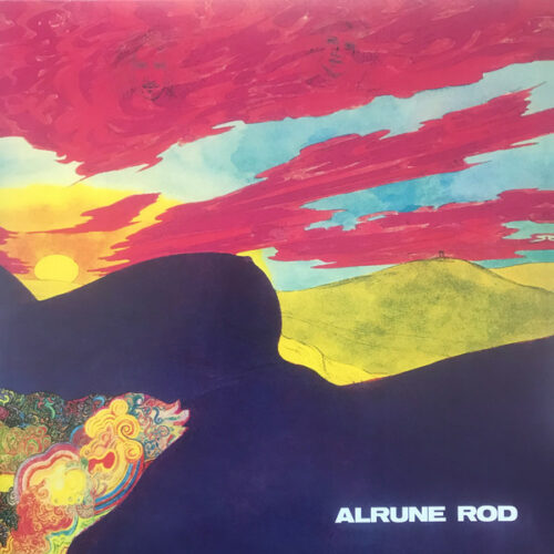 alrune-rod-2019-alrune-rod-lp-vinyl