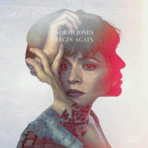 begin_again-norah jones