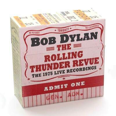 Bob-Dylan-The-Rolling-Thunder-Revue-The-_1