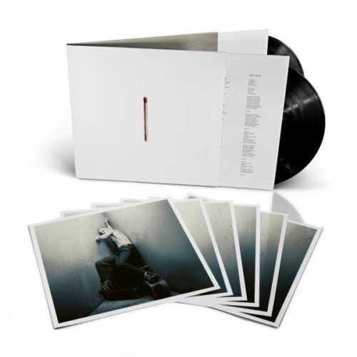 Rammstein-vinyl-2019